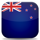 new zealand binary options