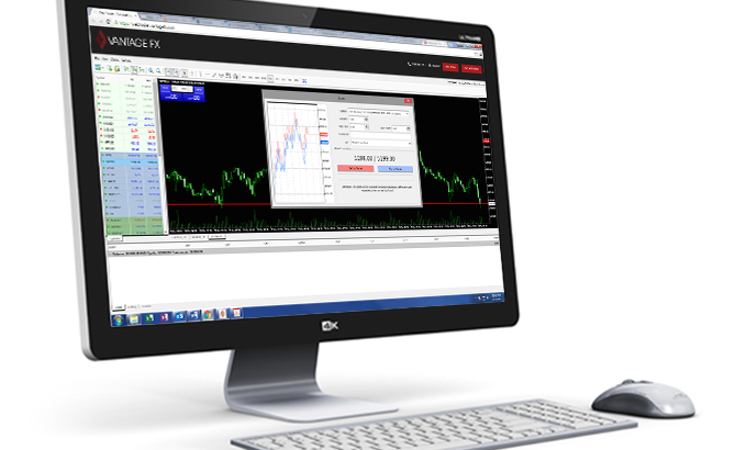 Binary options x