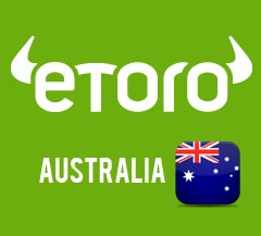 etoro Australia