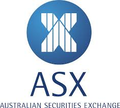 how to get into asx