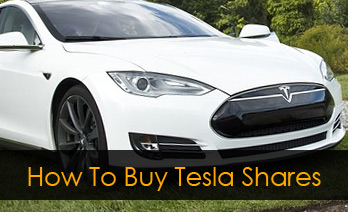 how to buy tesla shares in australia