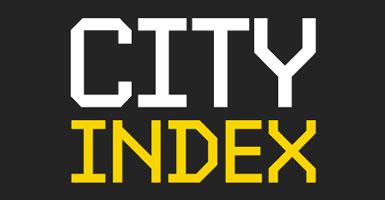 cityindex australia