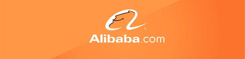 Alibaba Stocks