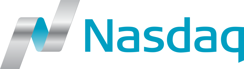 buy nasdaq stock australia