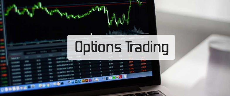 trade us options from Australia